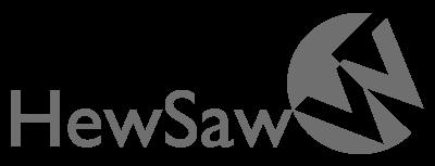 HewSaw